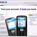 ¿Despegará la Banca desde móvil?