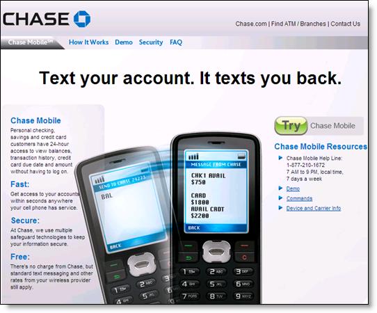 chase_text_banking-thumb.png