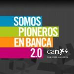 Banca Civica, la propuesta de Caja Navarra