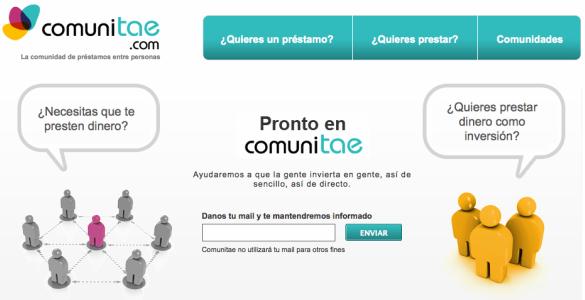 comunitae.jpg
