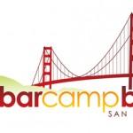 BarcampBank SanFrancisco