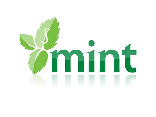 mint-logo.jpg