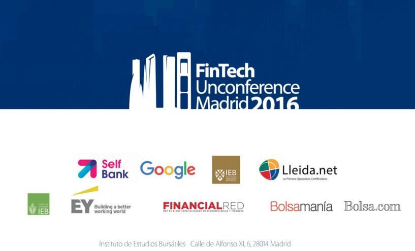 FintechUnconferenceDef