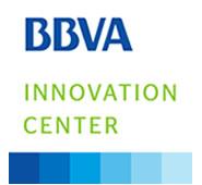 logo-centro-innovacion