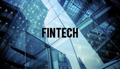 Fintech-et-crowdfunding