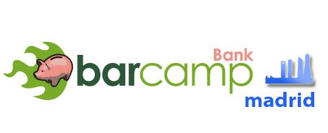 barcampbankMadrid