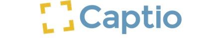 captio 2