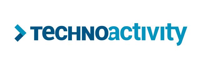technoactivity