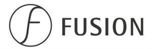 Fusion_logo-accelerator-europe-300x97
