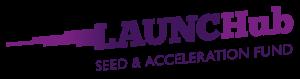 Launchub_logo_rgb-300x79